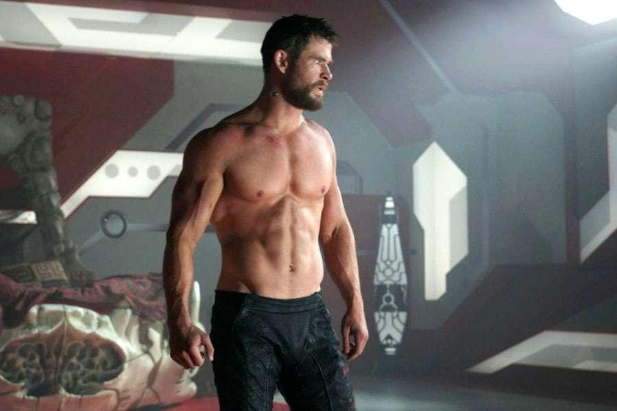 Chris-Hemsworth-Thor-Body-Workout.jpg