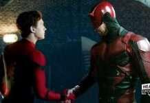 Daredevil-and-Spiderman.jpg