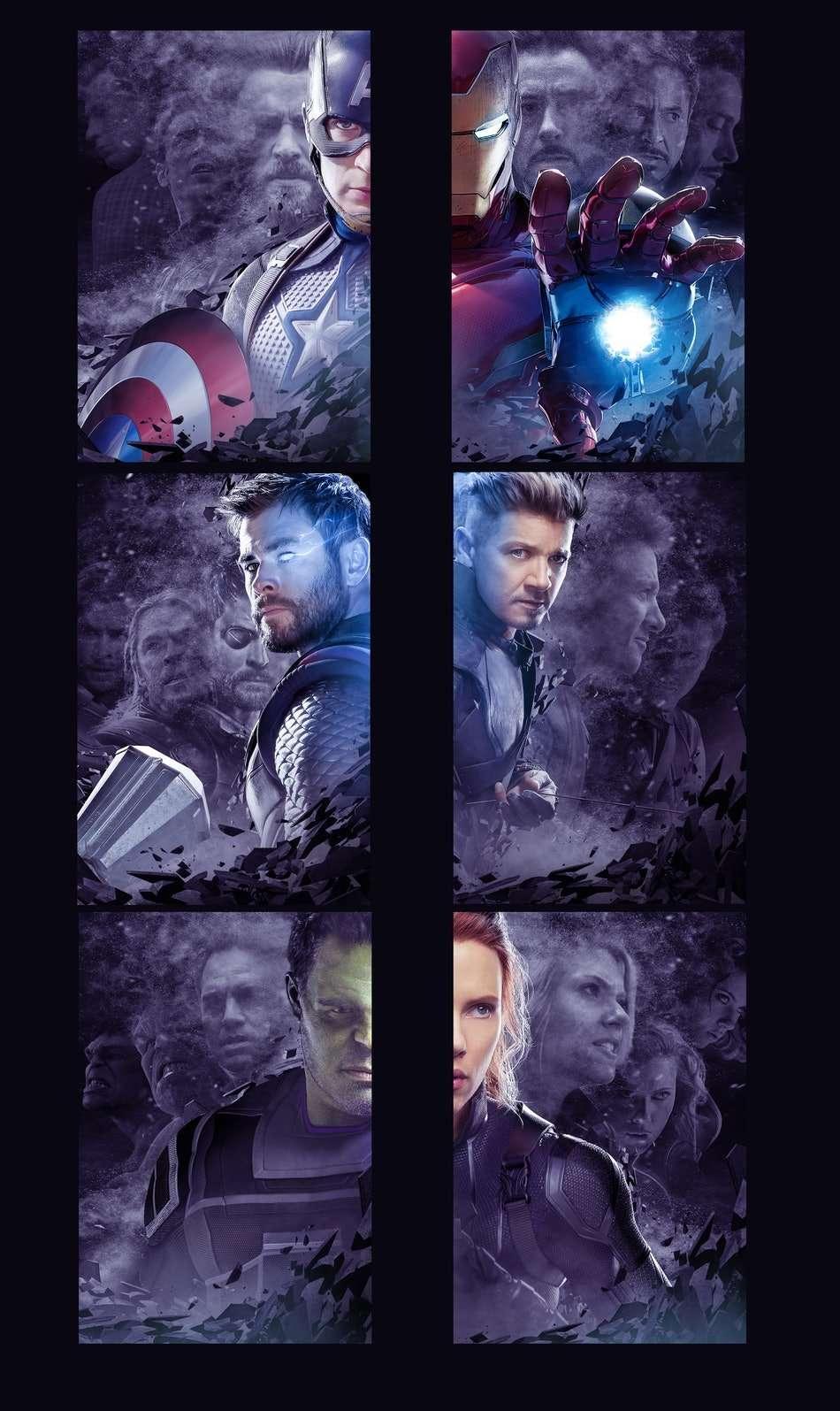 aengers-endgame-unused-poster.jpg