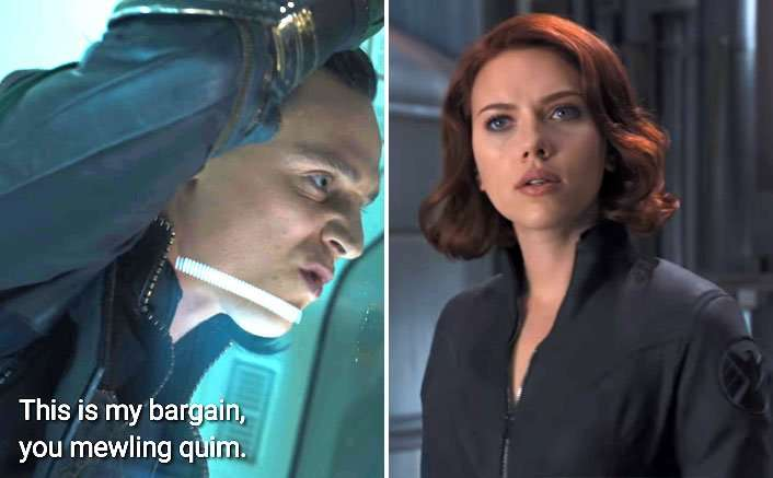 flashbackfriday-when-lokis-offensive-dialogue-to-black-widow-in-the-avengers-landed-marvel-in-trouble.jpg