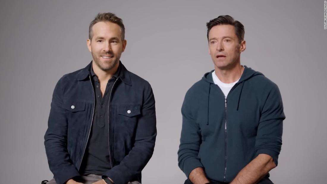 ryan-reynolds-hugh-jackman-super-tease.jpg