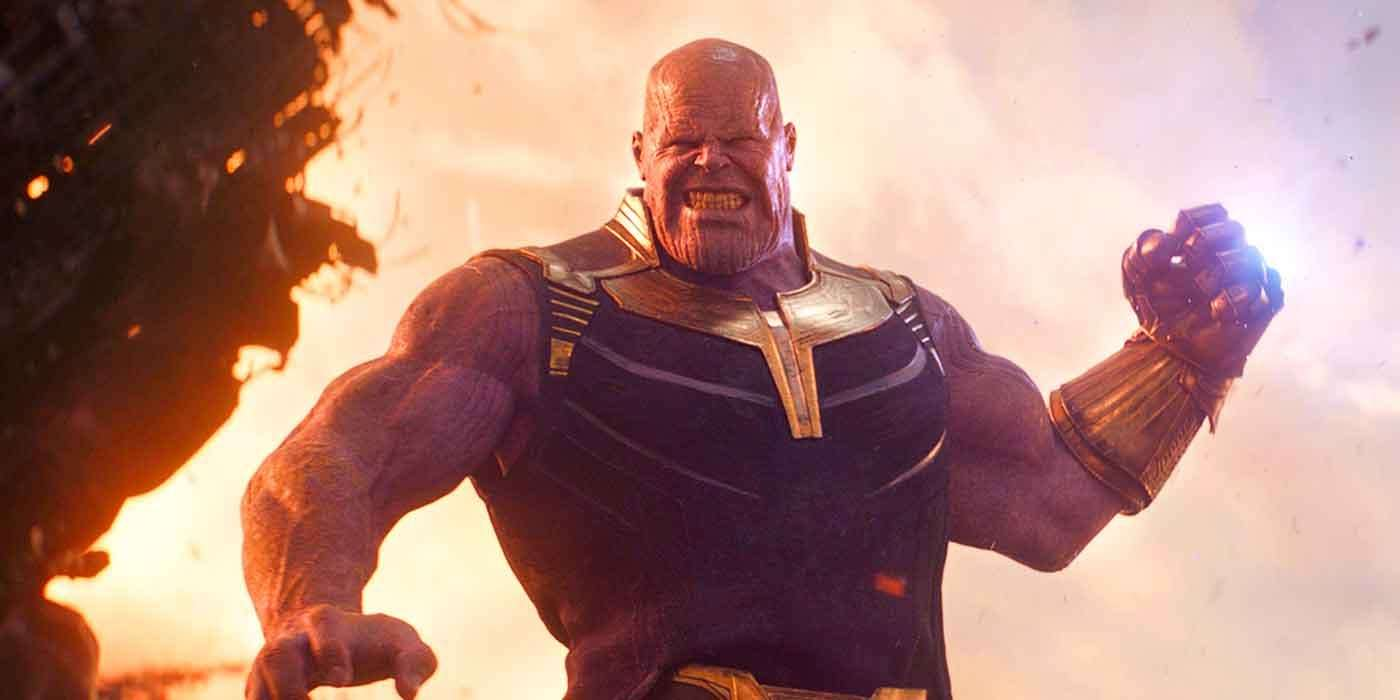 thanos-on-titan.jpg