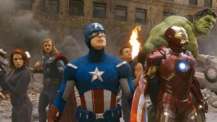 Avengers-original-Six.jpg