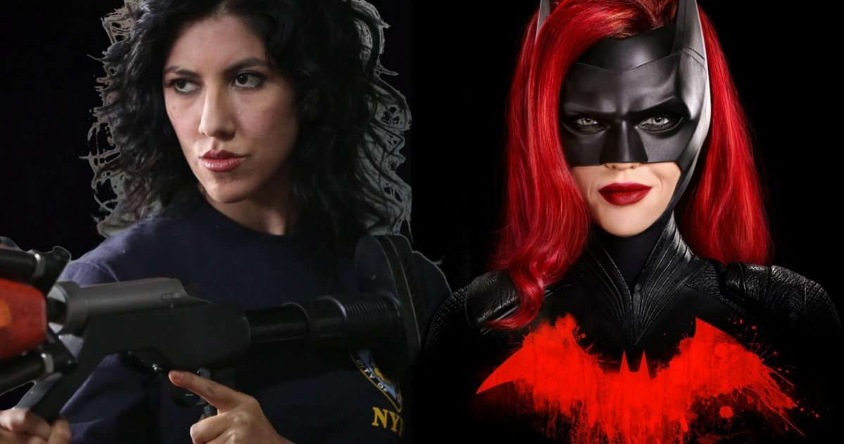 Batwoman-Stephanie-Beatriz.jpg