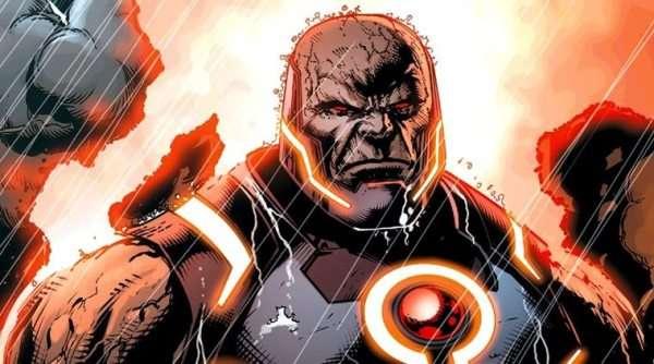 Justice-League-Movie-Darkseid.jpg
