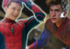 andrew-garfield-and-tom-holland.png