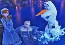 elsas-snowman.jpg