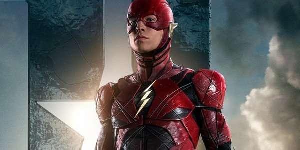 flash-in-justice-league.jpg