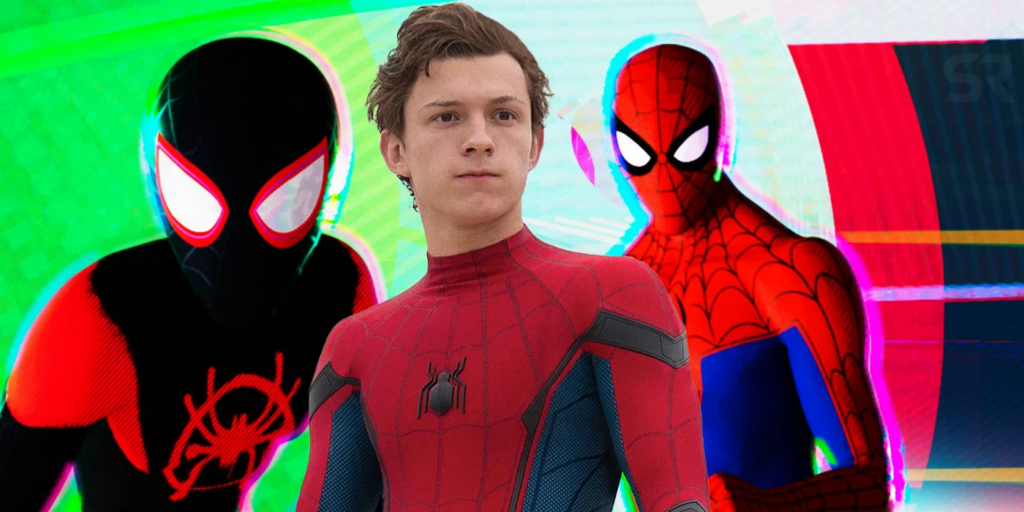 into-the-spiderverse.png