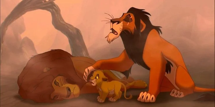 scan could have killed simba.png