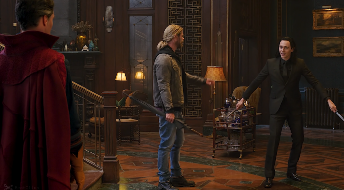 Doctor-Strange-and-Loki.png
