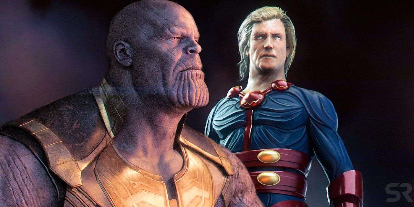 Eternals-Ikarus-and-Thanos.jpg