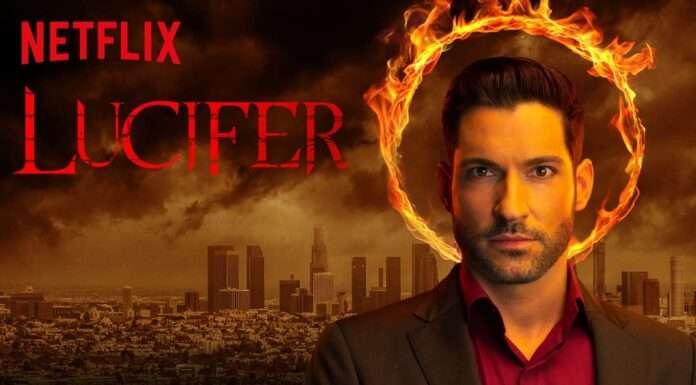 lucifer-netflix-season-5