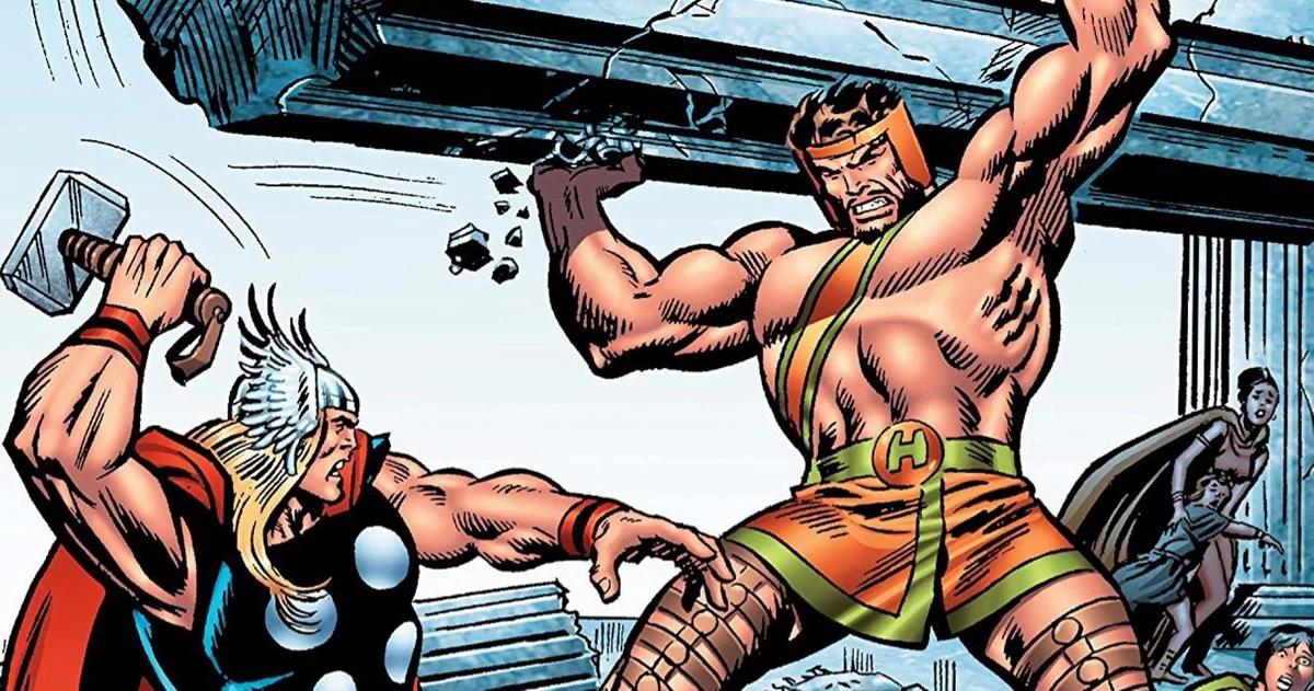 Hercules-Marvel-Mcu-Movies.png