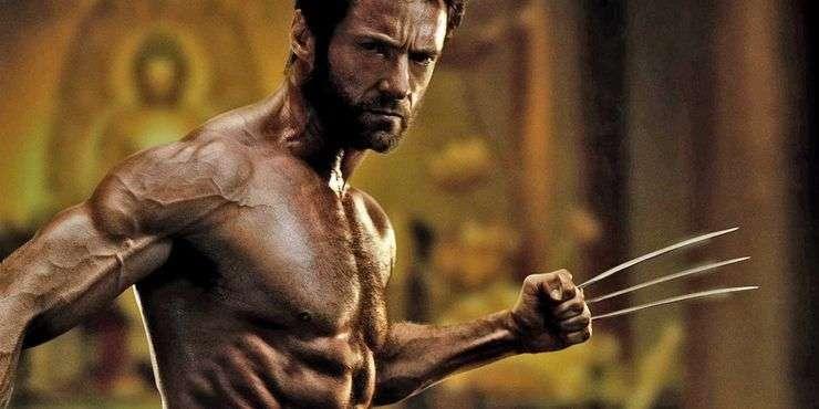 Hugh-Jackman-in-The-Wolverine.jpg