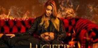 lucifer-season-5.jpg