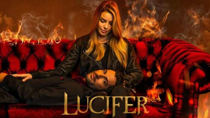 lucifer-season-5.jpg