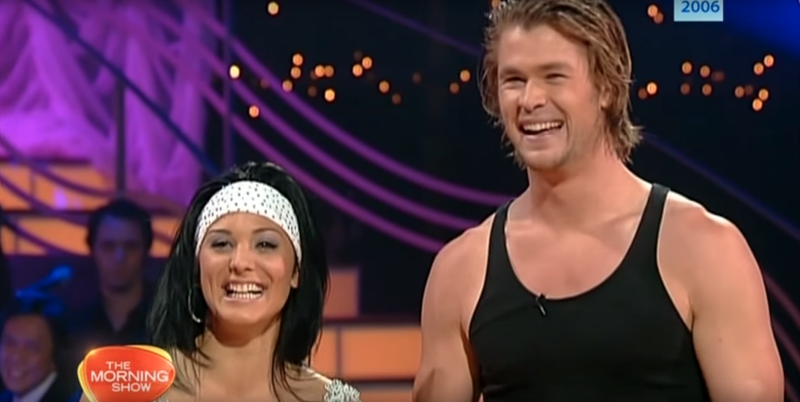 chris-hemsworth-dancing-with-stars.png