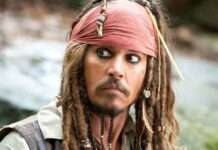 disneystudios-jacksparrow-pirates-johnnydepp.jpg