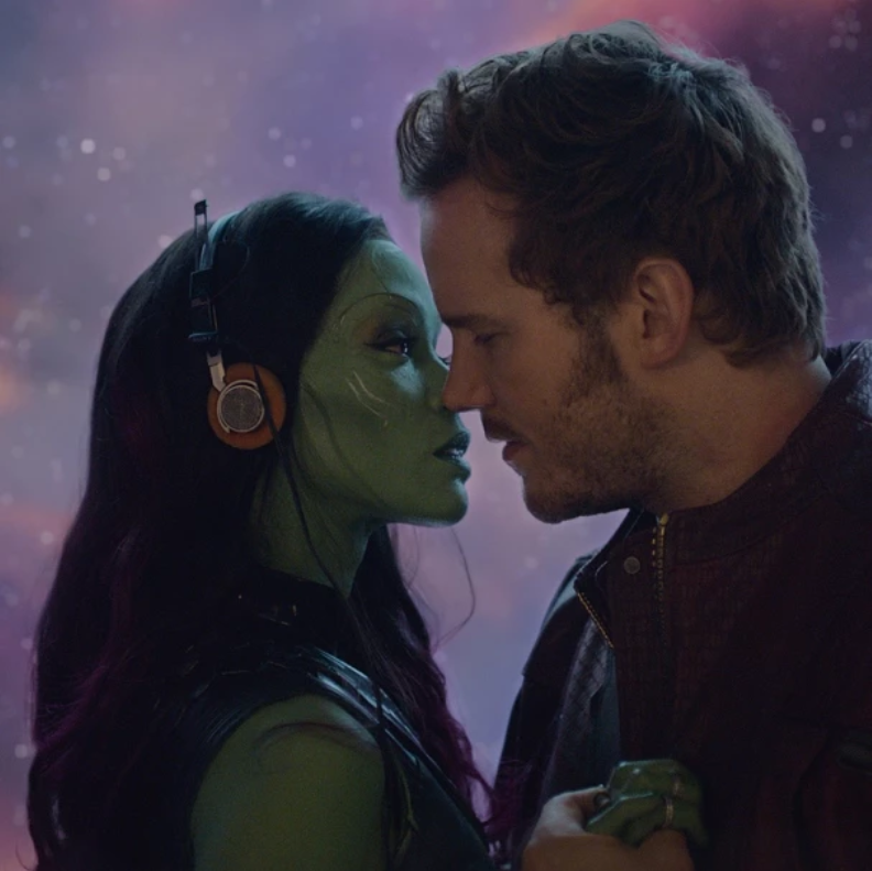 gamora and quill.png