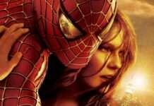 spider-man-2.jpeg
