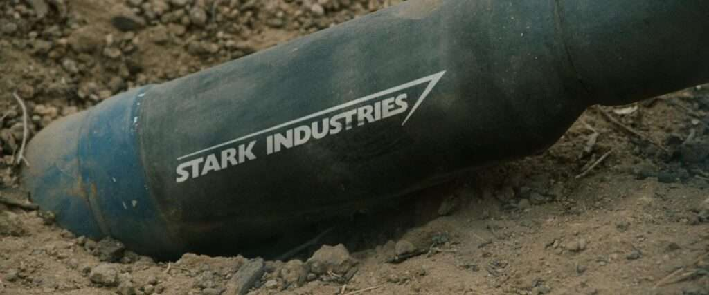 stark-Industries-weapon.jpeg