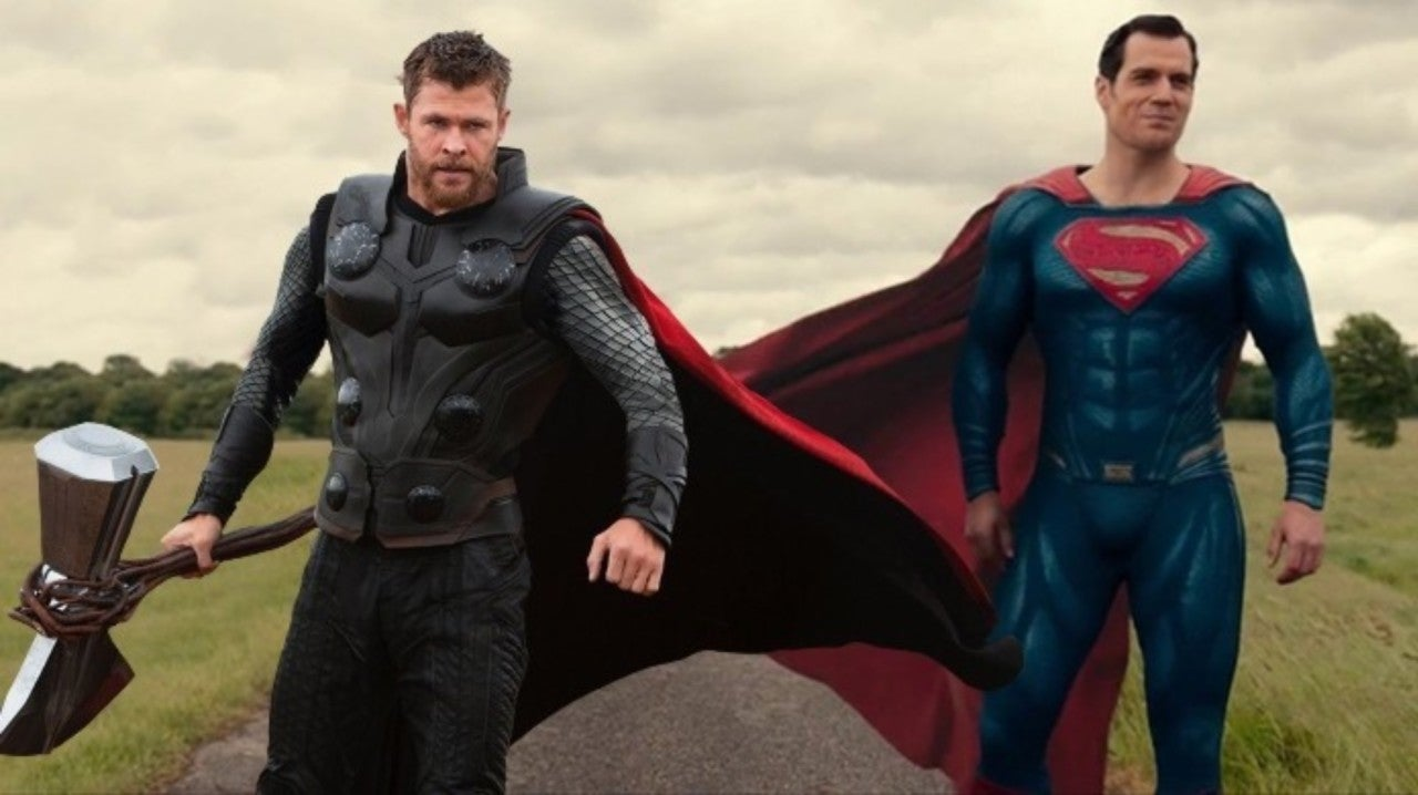thor-and-superman.png