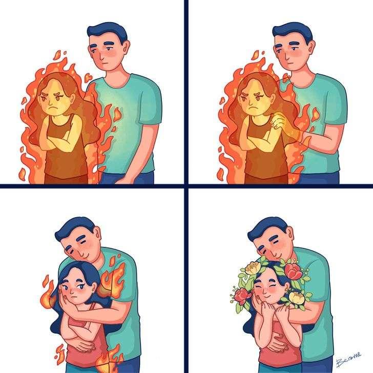 Comic-love-relationship-7.jpg