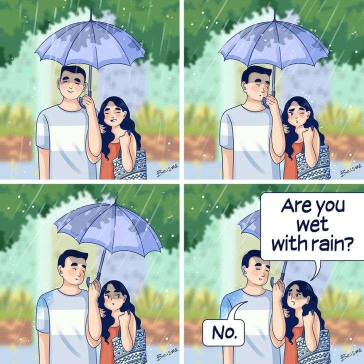 Comic-love-relationship-8.jpg