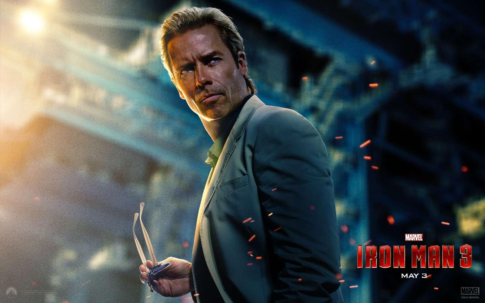 Aldrich-Killian-Iron-Man-3.jpg