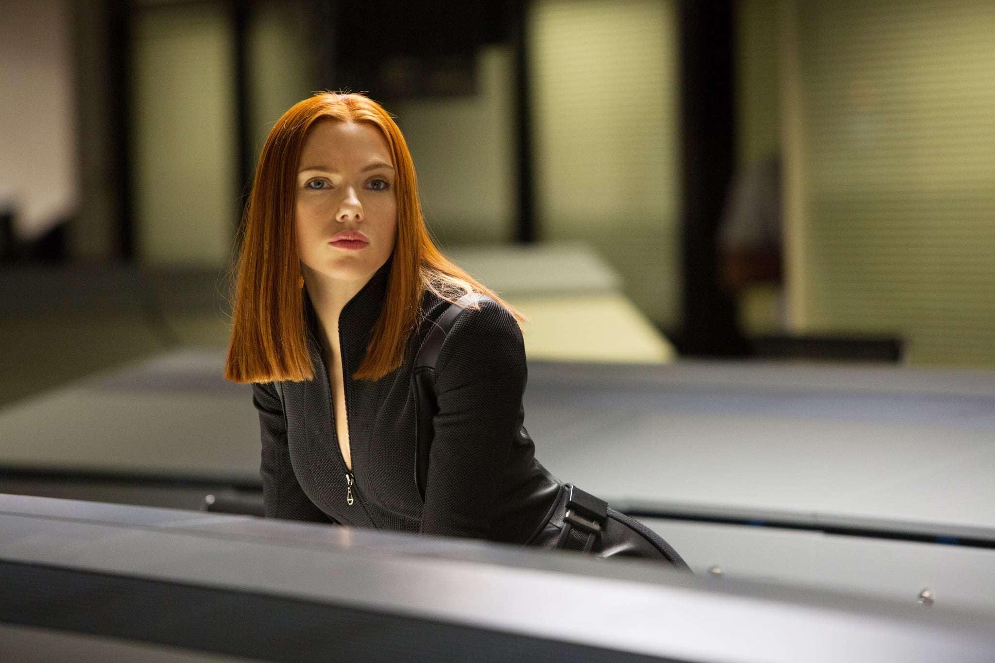 Black-Widow-Captain-America-Winter-Soldier.jpg