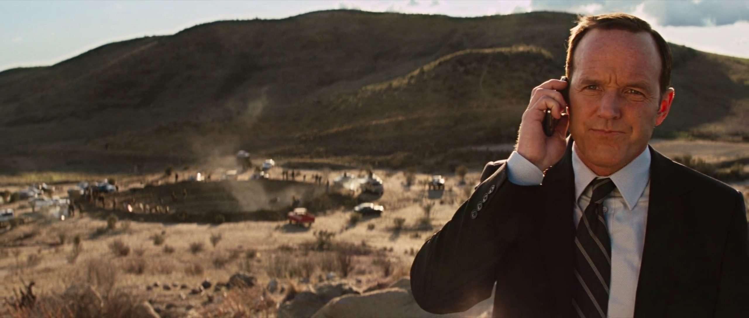 Clark-Gregg-as-Agent-Coulson-scaled.jpg