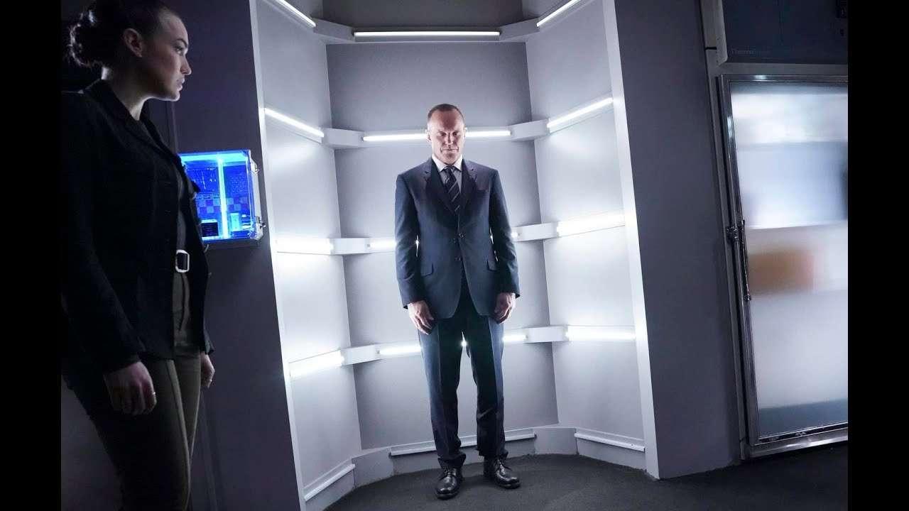 Coulson-LMD.jpg
