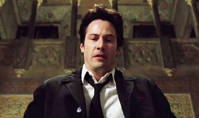 Keanu-Reeves-in-Constantine.jpg