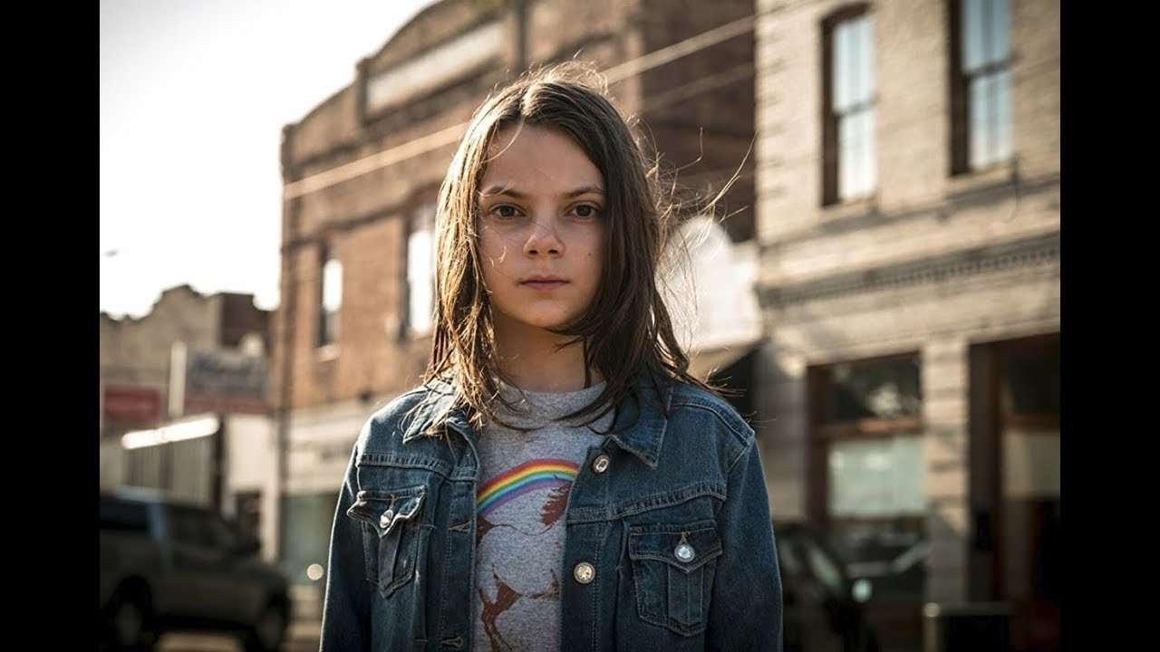 Laura-Kinney-Logan.jpg
