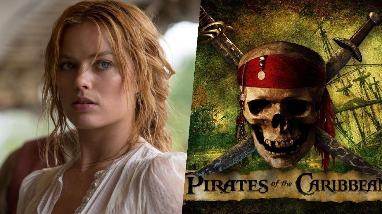 Margot-Robbie-Pirates-of-the-Caribbean.jpg