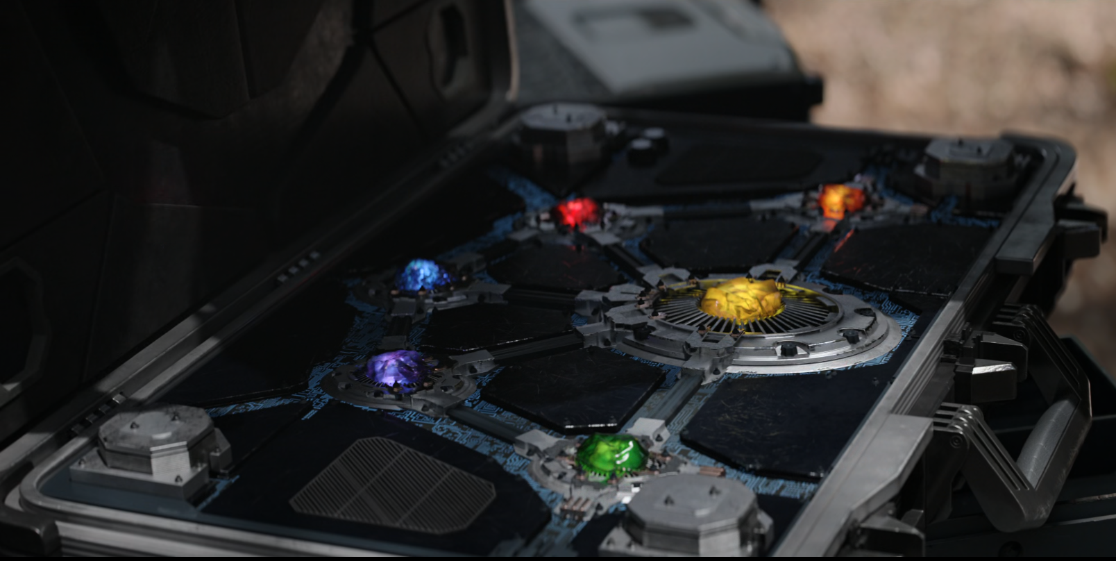 Returning-of-Infinity-Stones.png