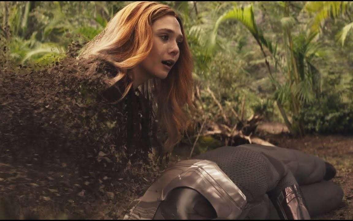 Scarlett-Witch-Death-Avengers-Infinity-war.jpg