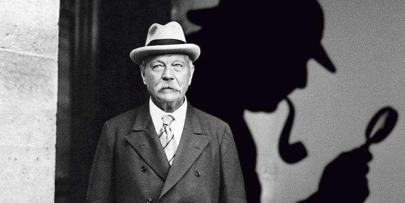 Sir-Arthur-Conan-Doyle.jpeg