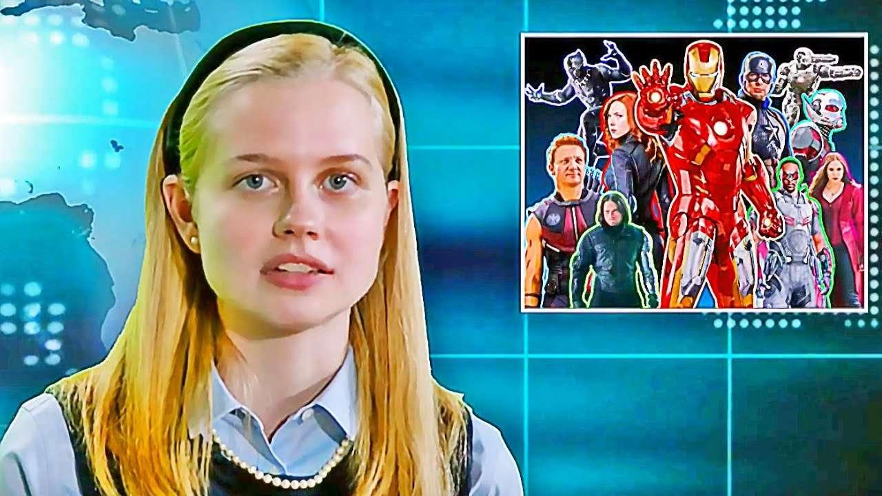 Spider-man-Far-From-Home-The-Blip.jpg