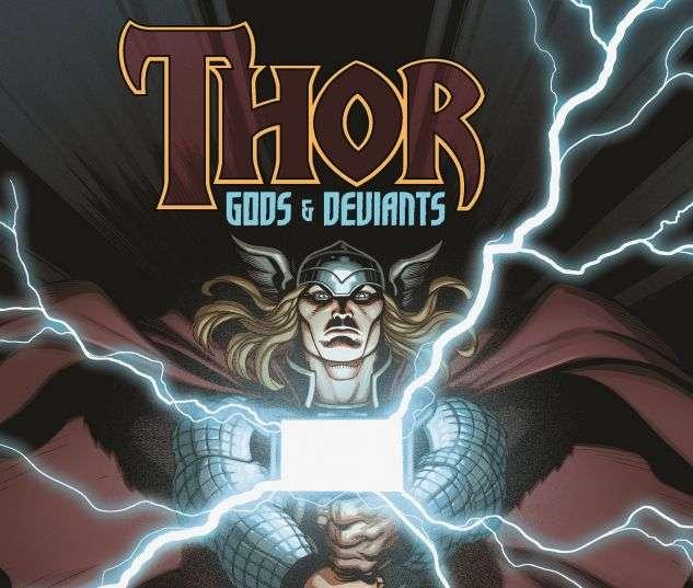 Thor-God-And-Deviants.jpg