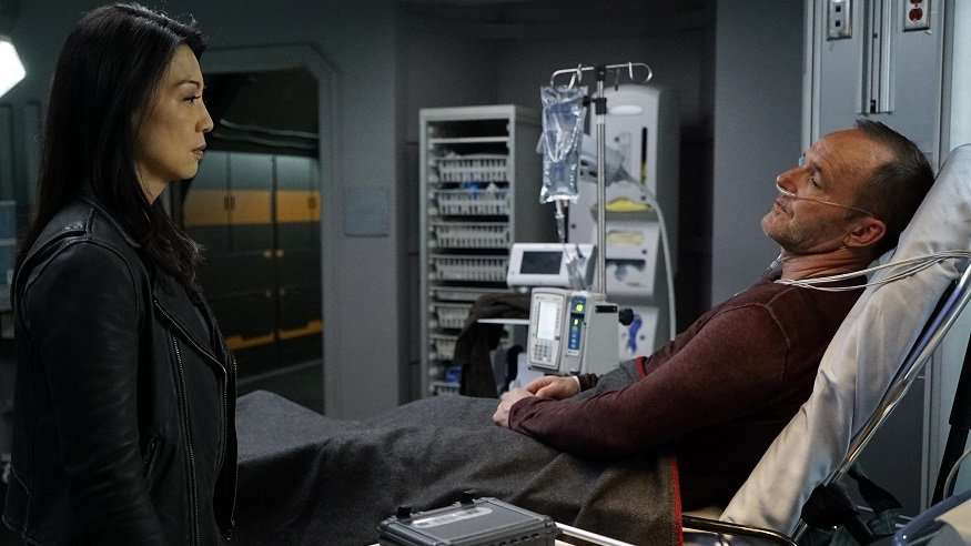 agents_of_shield_season_6_coulson_dead_2.jpg