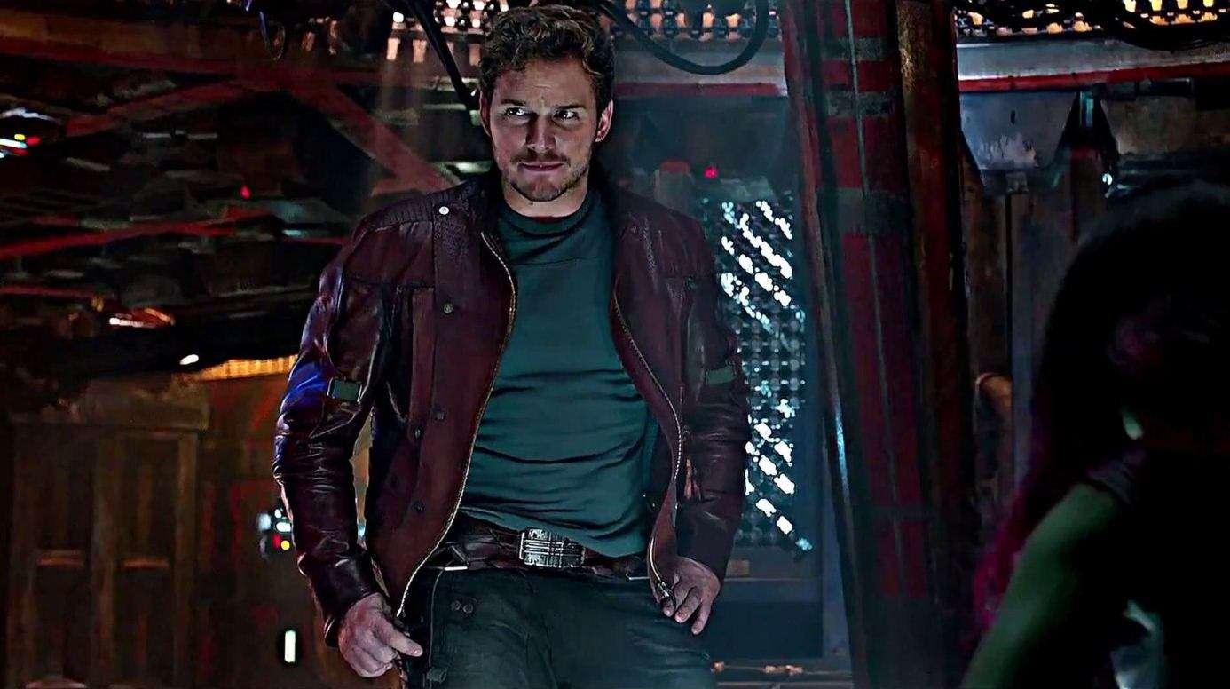 chris-pratt-in-guardians-of-the-galaxy-jacket.jpg