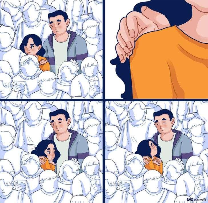 Comic-love-relationship-3.jpg
