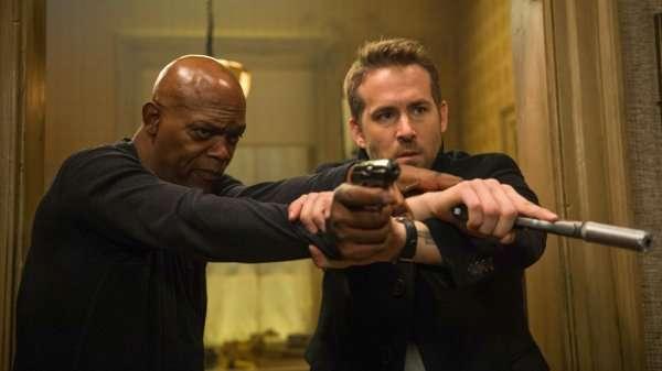 hitmans-bodyguard.jpg