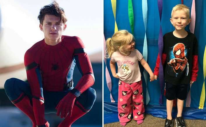 spider-man-tom-holland-has-the-best-surprise-for-6-year-old-bridger-walker.jpg