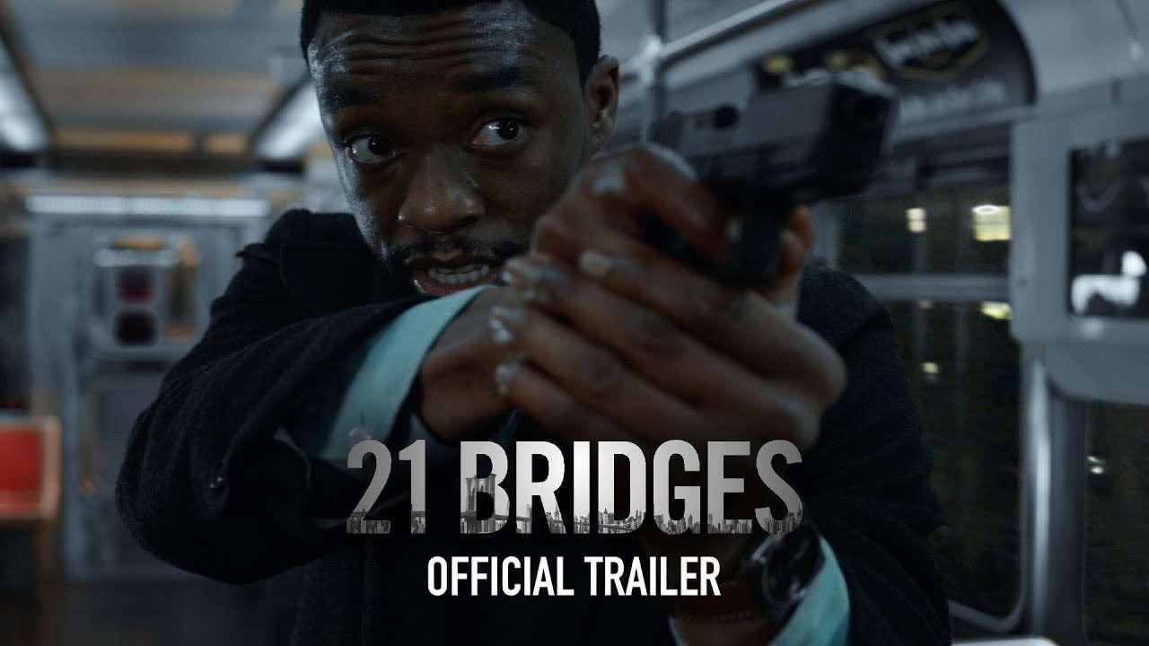 21-Bridges.jpg