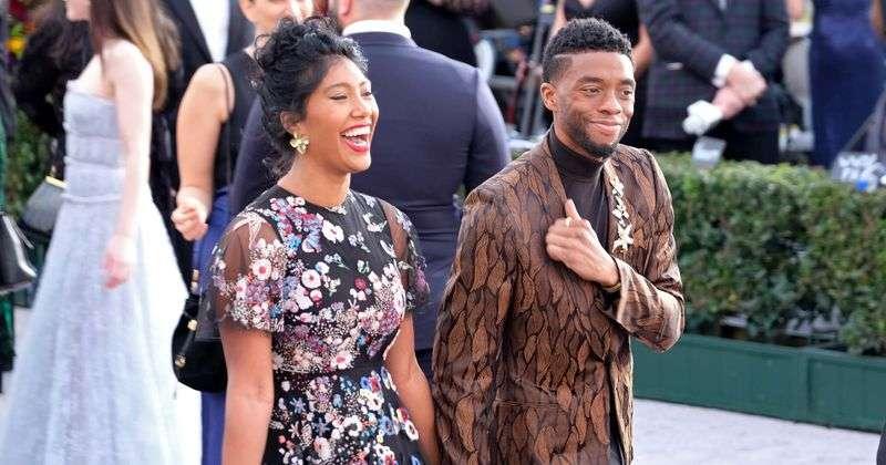 Chadwick-Boseman-and-Taylor-Simone.jpeg