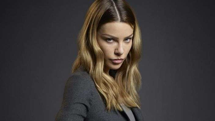 Chloe-Decker-Lucifer.jpg