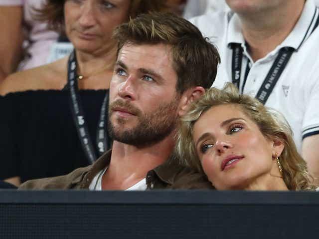 Chris-hemsworth-and-Elsa-Pataky.jpg